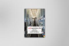 Postkort til mænd - Webapoteket