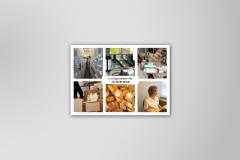 Postkort til alle kunder - Webapoteket