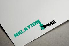RelationME