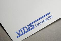 VITUS Danmark